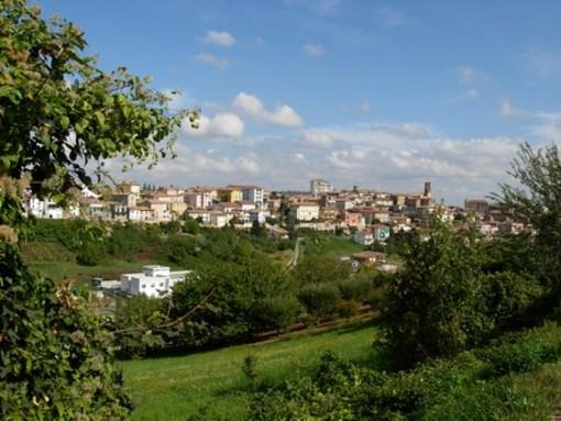 Vieni, visitala, vivila: da oggi Moncalvo avvia un progetto di promozione del territorio