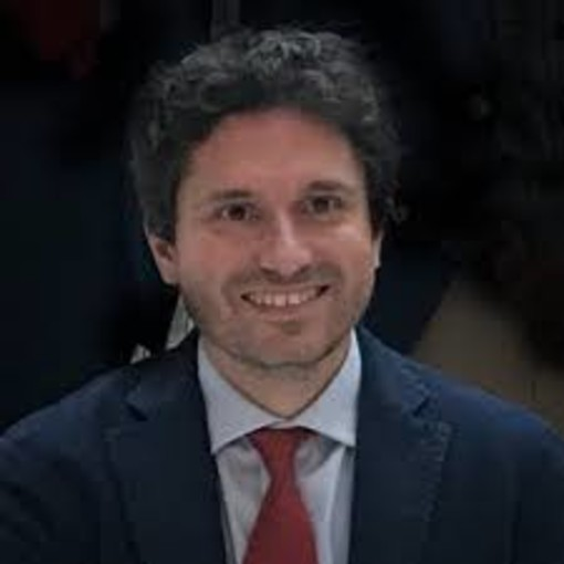 Marco Vergano