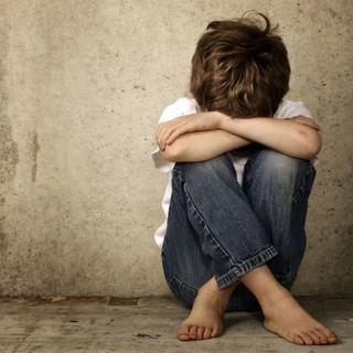 Minori: avvocati e psicologi chiedono fondi per la formazione
