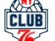 Il progetto My Club accoglie Normac Avb Genova e Volley Genova Vgp
