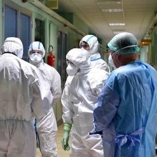 """Coronavirus, Marnati: """"Piemonte oggi tra le Regioni con rischio più basso in Europa"""""""
