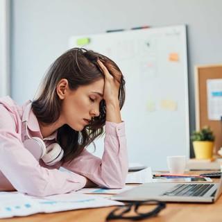 In Italia 96mila mamme hanno perso il lavoro. Emerge dal Rapporto 'Le Equilibriste: la maternità in Italia 2021' di Save th Children