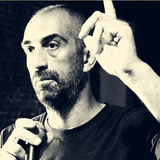 """""""ASPettiamo un cammino condiviso"""" Mario Malandrone interviene sul futuro di Asp"""