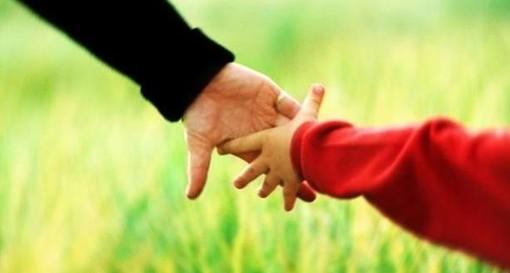 In Piemonte sono oltre 2.000 i minori allontanati dalle famiglie