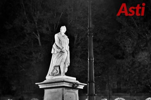 Fondazione Vittorio Alfieri di Asti, il mondo della cultura astigiano, scende in campo