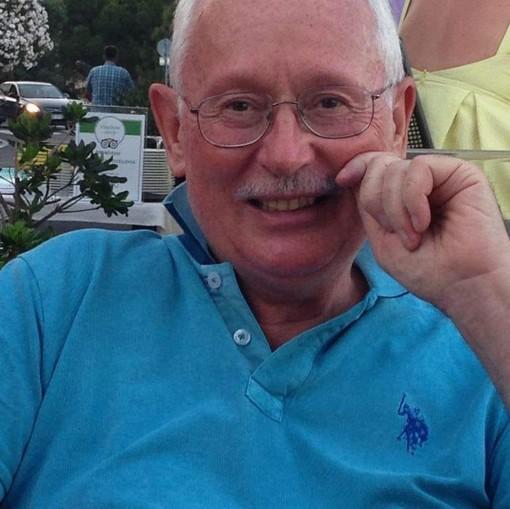 È morto Mauro Trivelli, ex dirigente Inps e già assessore comunale