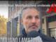 Massimiliano Lamattina