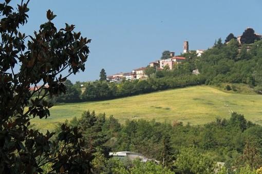 Montiglio Monferrato, due Carabinieri positivi al Covid, annullati i festeggiamenti
