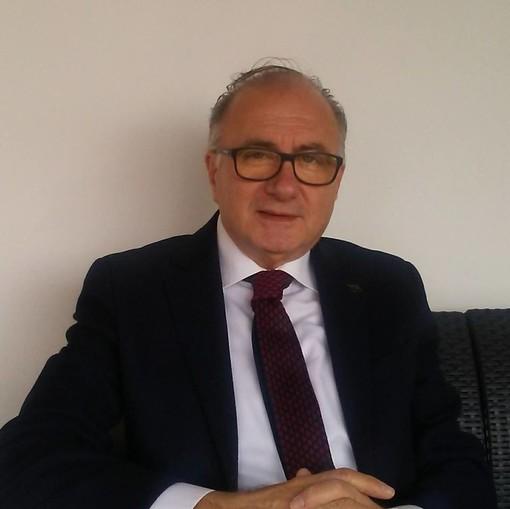Maurizio Carcione