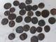 """Recuperato ad Asti un """"tesoretto"""" di monete romane in vendita sul web"""