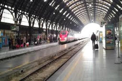 Confartigianato Asti a Milano