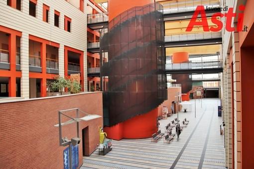 Asl AT: approvato il bilancio consuntivo 2019 dalla conferenza dei sindaci della provincia di Asti
