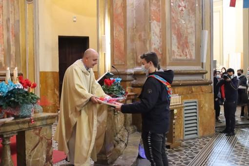 Palio di Asti, 'Frammenti di noi' nuova iniziativa del Rione Santa Caterina. Un racconto per immagini sulla pagina Facebook