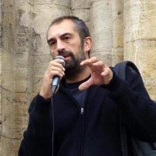 """Malandrone: """"Sulla Fondazione Cassa, più dei nomi ci interessano i programmi"""""""