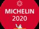 Ecco i ristoranti piemontesi insigniti con le prestigiose stelle Michelin 2020