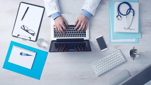 Riunione d'urgenza dell'Ordine dei Medici per fare il punto sulla situazione coronavirus