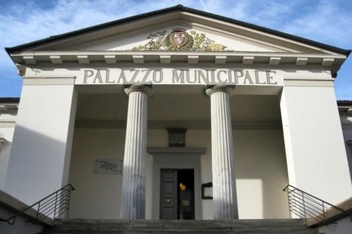 Municipio di Villanova d'Asti