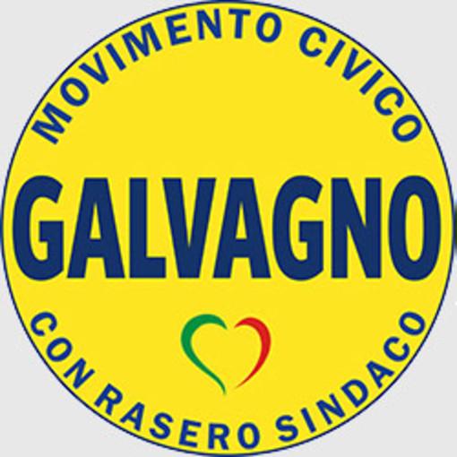 Bilancio comunale 2019: soddisfazione per il Movimento Civico Galvagno