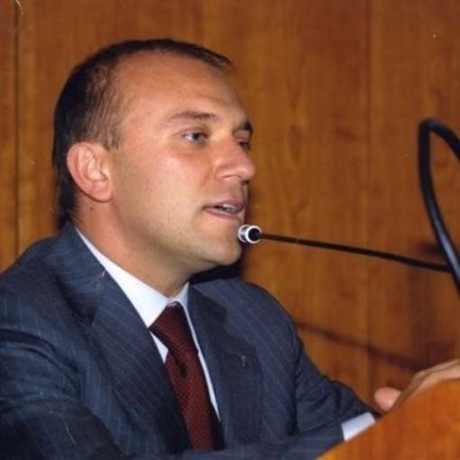 Maurizio Valfrè (Foto LinkedIn)