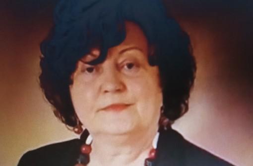 Antonietta Manetta (immagine di archivio)