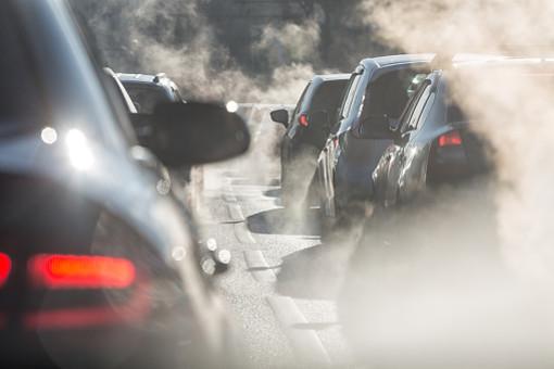 Qualità dell'aria in Piemonte, dal primo marzo partono le misure straordinarie