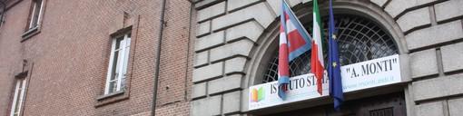"""L'Istituto Monti, apre le porte agli studenti del futuro e propone la sua """"Scuola aperta"""""""