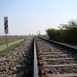 """""""Giù le mani dalla ferrovia Alba-Nizza"""", Martinetti (M5S) """"Si dia attuazione al protocollo 2017 per riportare il treno"""""""
