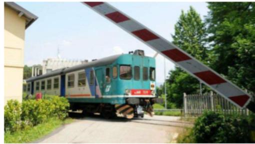 Sabato a Nizza si dibatte sul trasporto ferroviario regionale e pista ciclabile