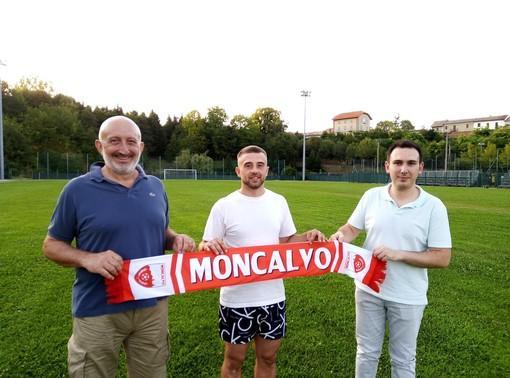 Conto alla rovescia per l'esordio del Moncalvo in Coppa Piemonte