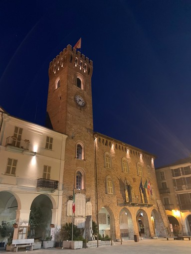 A Nizza già erogati buoni spesa a 12 persone per 100 euro settimanali