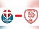 Calcio, Serie D. Novara-Asti, in vendita i biglietti per il settore ospite