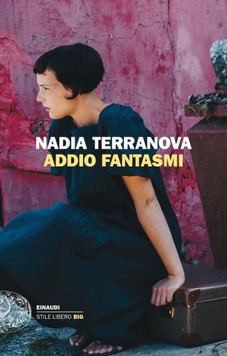 Selezionati due nuovi romanzi per il Premio Asti d'Appello 2019