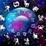 Segni zodiacali oroscopo