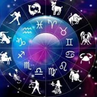 Segno zodiacali
