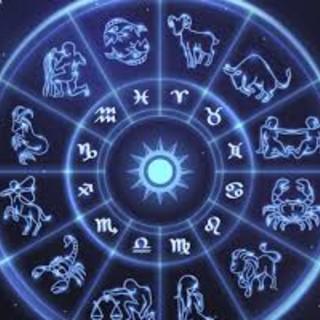 L'oroscopo di Corinne, settimana dal 30 aprile al 7 maggio