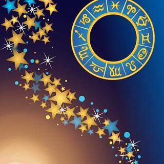 Oroscopo di Corinne con stelle