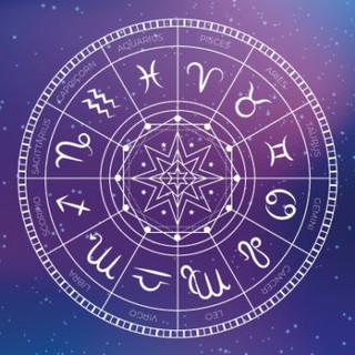 L'oroscopo di Corinne: scopri insieme a noi cosa prevedono le stelle