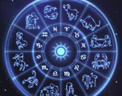 L'Oroscopo di Corinne. Cosa dicono per noi le stelle