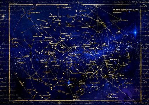 L'oroscopo di Corinne per il 2021