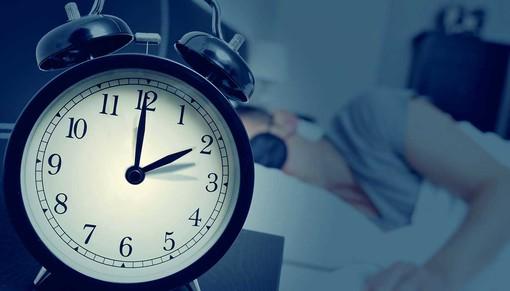 E' scattato il cambio d'ora: vi siete ricordati di spostare indietro le lancette degli orologi?