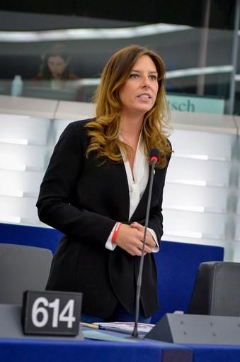 """Iva alle imprese, intervento dell'onorevole Tovaglieri (Lega): """"Mobilitazione se Governo chiede a Europa Split Payment"""""""