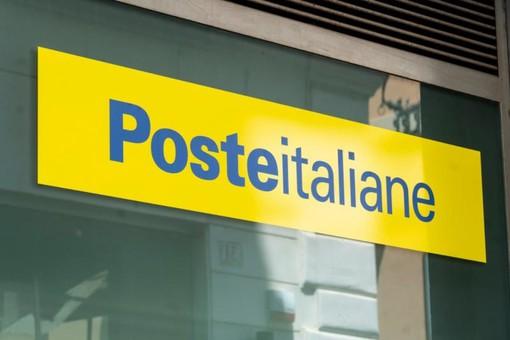Non chiuderà lo sportello di Poste Italiane a Serravalle d'Asti. Orario nuovamente ampliato