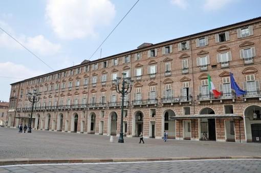 Venerdì 30 aprile sciopero del comparto agricolo. Da Asti una delegazione andrà a Torino