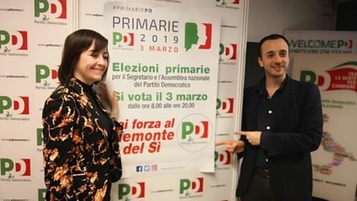 """Conte bis, la delusione del Pd Piemonte:""""Assurdo che non ci siano ministri dem del nostro territorio"""""""