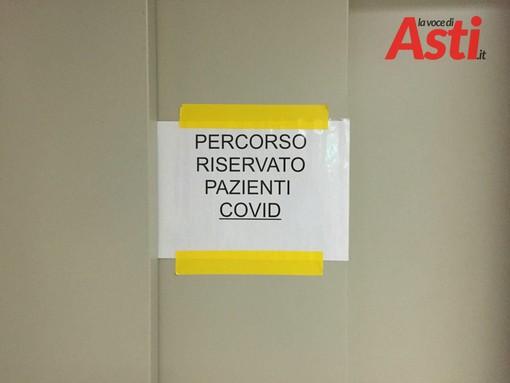 """Covid19, Rasero: """"Non ci sono più positivi in ospedale, ad eccezione di alcuni casi che possono ancora verificarsi"""""""