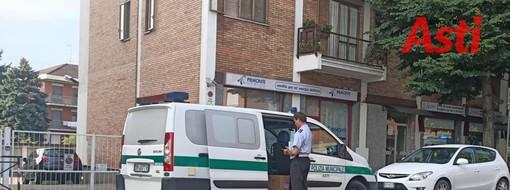 Asti: investiti due pedoni in corso Venezia