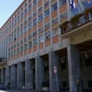 Asti: nuovi controlli anti assembramento, in vista delle riaperture