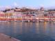 Navigare l'isola di Ponza con un gommone o uno yacht