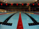 Stretta del Governo anche sullo sport: stop a palestre, piscine e campionati dilettantistici