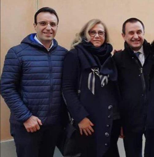 """Italia Viva Asti: """"Serve subito liquidità per salvare le piccole e medie imprese"""""""